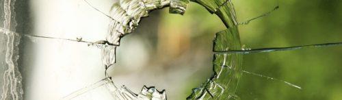 Glaszetter-glasschade (3)